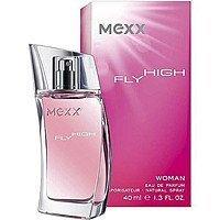 Ameli 053 Fly High Woman (Mexx) - фото pic_66b1d2f68b746ba_1920x9000_1.jpg
