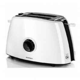 Тостер Silver Crest STOCD 1000 A1 - фото Тостер Silver Crest STOCD 1000 A1