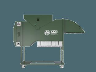 пневматические сепараторы зерна цена