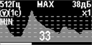 """Трассопоисковый приемник """"АП-019М"""" (морозоустойчивый) - фото pic_c861d6d302798a3_700x3000_1.jpg"""