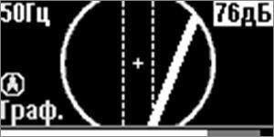 """Трассопоисковый приемник """"АП-019М"""" (морозоустойчивый) - фото pic_4a9708c647582b8_700x3000_1.jpg"""