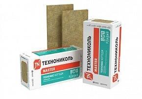 Базальтовый утеплитель ТЕХНОФАС КОТТЕДЖ, упаковка 4,32 м2 - фото pic_e756f87d9984a37_700x3000_1.jpg