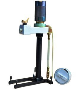 Измерительные приборы для буровых растворов