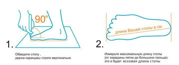 Мужские сандали - трансформер Andante T6/5 олива из натуральной кожи - фото pic_de0a2544be3561a8536d69b41b9d591a_1920x9000_1.jpg