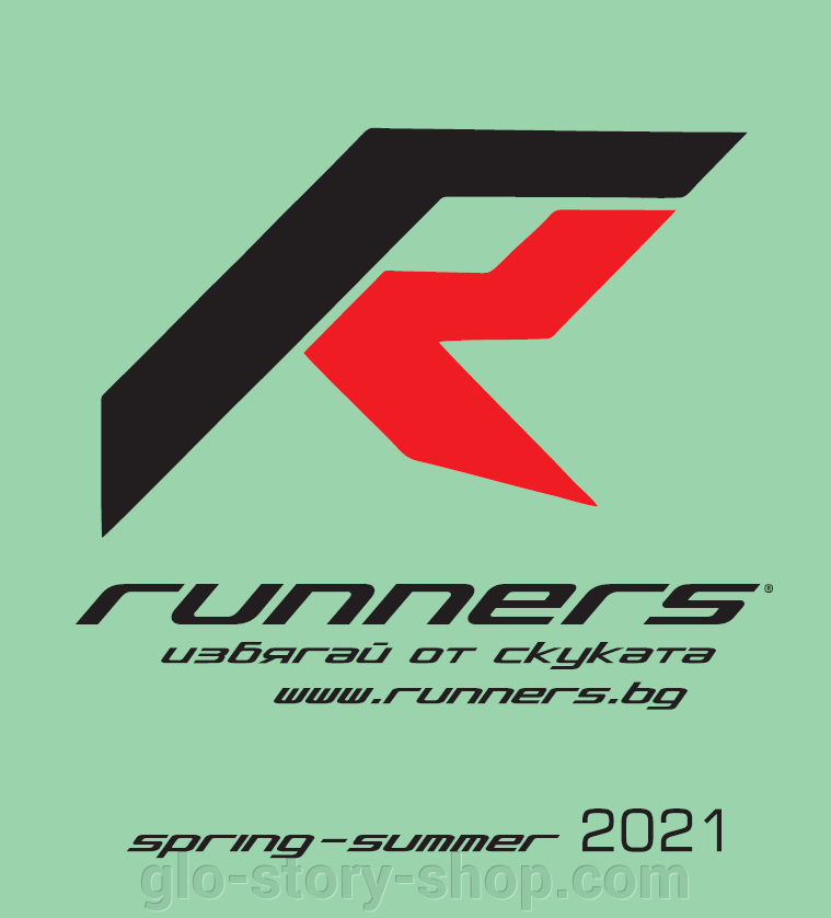 Runners Collection SS21 - фото pic_0149edfa4c9aae53f726f4acb647c425_1920x9000_1.png