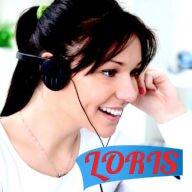 """Интернет-магазин """"LORIS"""" - фото pic_aec9217d37abbd6_700x3000_1.jpg"""