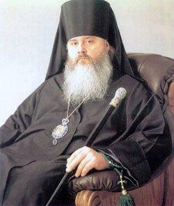 Правдой будет сказать... Записки о пережитом. Епископ Сергий (Соколов) - фото pic_018fcf1419126a0_700x3000_1.jpg