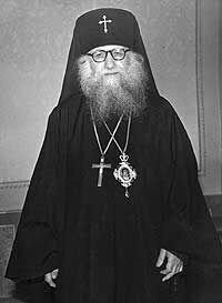 Богословские труды. Архиепископ Василий (Кривошеин) - фото pic_bdccfaa3d99fa5a_700x3000_1.jpg