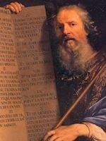 Современный библейский перевод. Теория и методология. Андрей Десницкий - фото pic_878840ff36e8ab7_1920x9000_1.jpg