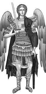 Небесный Архистратиг. Чудеса и явления Архангела Михаила - фото pic_ab3e37a0e48bfc4_700x3000_1.jpg