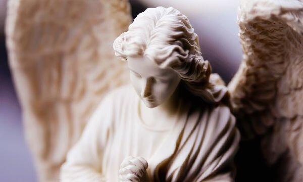 Молитвенный покров во всех жизненных обстоятельствах - фото pic_f57d721751bbdae_700x3000_1.jpg
