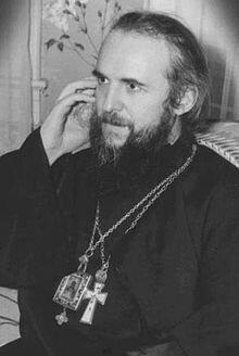 Архиепископ Иоанн Сан-Францисский (Шаховской). Избранное. В двух томах - фото pic_2c6df9302042f4f_700x3000_1.jpg