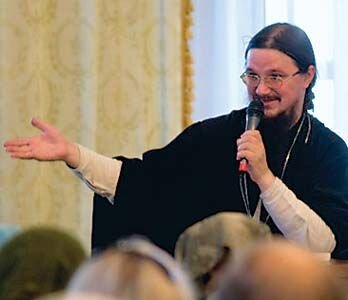 Летопись начала от сотворения мира до исхода. Священник Даниил Сысоев - фото pic_c8e0fc59c48469d_700x3000_1.jpg