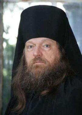 Вера. Документальная повесть. Монах Варнава (Санин) - фото pic_1512208103db525_700x3000_1.jpg