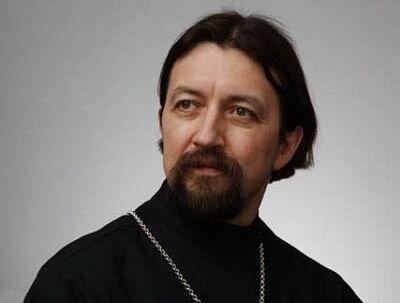 Западное Христианство: взгляд с востока. Протоиерей Максим Козлов - фото pic_f6466c9eb73869f_700x3000_1.jpg