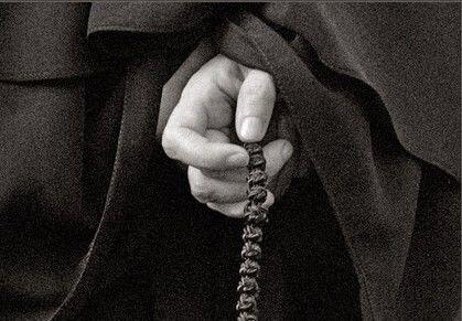 Исихазм для современников. Монах  Симеон  Афонский - фото pic_917c68bbdec58ce_700x3000_1.jpg