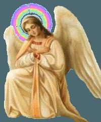 Размышления христианина, посвященные Ангелу Хранителю на каждый день - фото pic_65ff16d00d215f5_700x3000_1.png