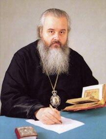 Правдой будет сказать... Записки о пережитом. Епископ Сергий (Соколов) - фото pic_0c28561f26af497_700x3000_1.jpg