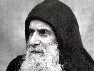 Диадема старца Гавриила. Преподобный Гавриил (Ургебадзе), исповедник и Христа ради юродивый. Монахиня Евфимия - фото pic_d3549f1f0a89a77be2f71045c6956660_1920x9000_1.jpg