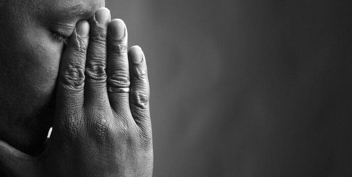 Самоиспытание христианина. Вопросы и ответы для подготовки к исповеди. Протоиерей Григорий Дьяченко - фото pic_6d7f6c3d8fb1e2a_700x3000_1.jpg