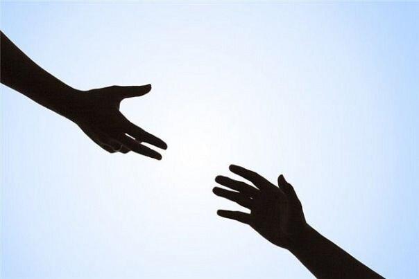 Наука о душе или «несовременная» психология. Анна  Лелик - фото pic_f24325234b5ddf4_700x3000_1.jpg