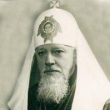 Патриарх Алексий I. Казем-Бек Александр Львович - фото pic_21c7e677b986352_1920x9000_1.jpg