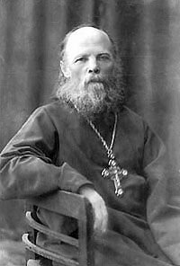 Святой праведный Алексий Мечев - фото pic_0e04fd29b4beab7_700x3000_1.jpg