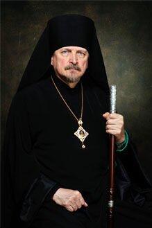 Правда о русском мате. Епископ Митрофан (Баданин) - фото pic_2225b10e82966c0_1920x9000_1.jpg