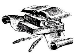 Очерк православного догматического богословия. В 2-х томах. Протоиерей Н. Малиновский - фото pic_865b29b01e62871_700x3000_1.jpg