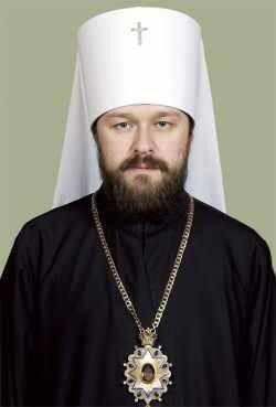 Преподобный Симеон Новый Богослов и православное предание. Митрополит Иларион (Алфеев) - фото pic_879870118fa0bd0_1920x9000_1.jpg