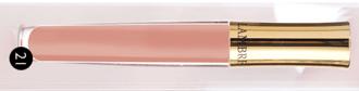 МАТОВАЯ ПОМАДА-БЛЕСК для губ SOFT MATT LONGWEAR LIP COLOUR - фото pic_8c05205b9c6a3041ff4d77f972caec19_1920x9000_1.png