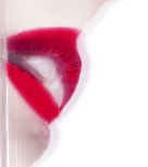 МАТОВАЯ ПОМАДА-БЛЕСК для губ SOFT MATT LONGWEAR LIP COLOUR - фото pic_a22b88aca29147974294241db6290055_1920x9000_1.png