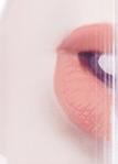 МАТОВАЯ ПОМАДА-БЛЕСК для губ SOFT MATT LONGWEAR LIP COLOUR - фото pic_8e6038fb1ffef78e8757e699e0d4b64c_1920x9000_1.png