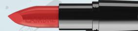 УВЛАЖНЯЮЩАЯ ПОМАДА для губ, с приятным ароматом - LIPSTIK LAMBRE La Parisienne,  4,5 гр №10 - ЯРКИЙ КОРАЛЛ - фото pic_274f928a2b59bf4a36dbc6dca20ed716_1920x9000_1.png
