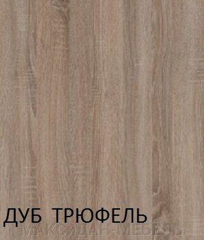 pic_cb18b756866a32cc759aefb6d42cdc46_1920x9000_1.jpg