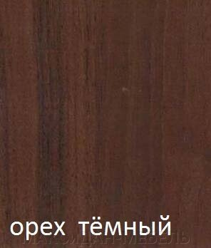 pic_bd3ed8b65f21ea544a124900a1c6366a_1920x9000_1.jpg