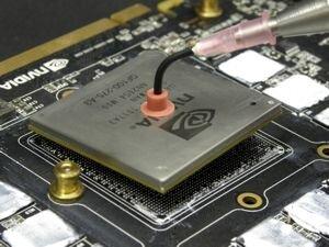 Ремонт электроники - фото pic_53af0f916ad5581_700x3000_1.jpg