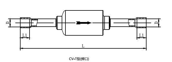 Обратный клапан Hongsen CV-16  5/8 ODF, прямой, 46 bar - фото pic_db07f4789ceb0bc1e90a287d1cd5efeb_1920x9000_1.jpg