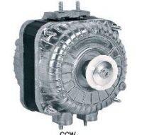 Двигатели обдува полюсные Weiguang YZF 10-20-18/26 - фото pic_620d107e2031d2d_700x3000_1.jpg