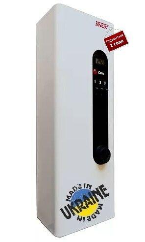 Котел тэновый электрический «TENOX» Classik Standart 3-4,5-6-9-12-15 кВт - фото pic_53231d69b724405e66506cf55ea0ada1_1920x9000_1.jpg