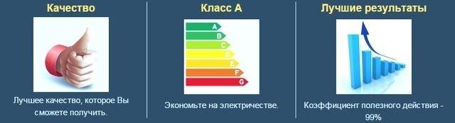 """Самый экономичный электрокотел отопления """"EOU"""" - фото pic_137cef26ef98d0b_700x3000_1.jpg"""