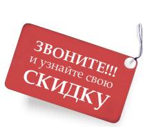 pic_7ee792cef06d23aef6b8d0285db54703_1920x9000_1.png