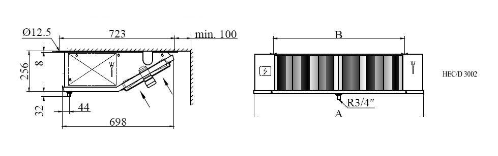Воздухоохладитель HISPANIA HEC-3002 15 10D - фото pic_99d6696ec2abdd1_1920x9000_1.jpg