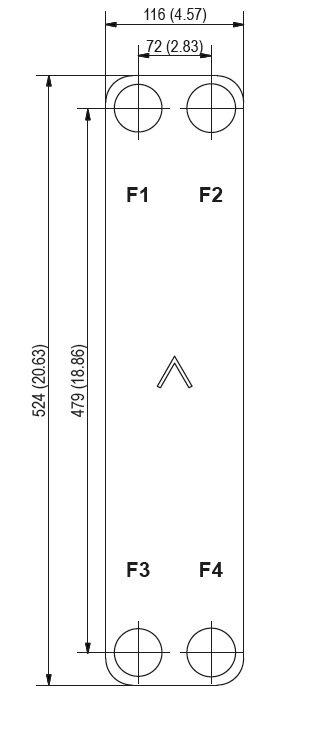 Пластинчастый теплообменник SWEP V25THx50/1P-SC-S - фото pic_4310e9ae155d233b82040832d161a61b_1920x9000_1.jpg