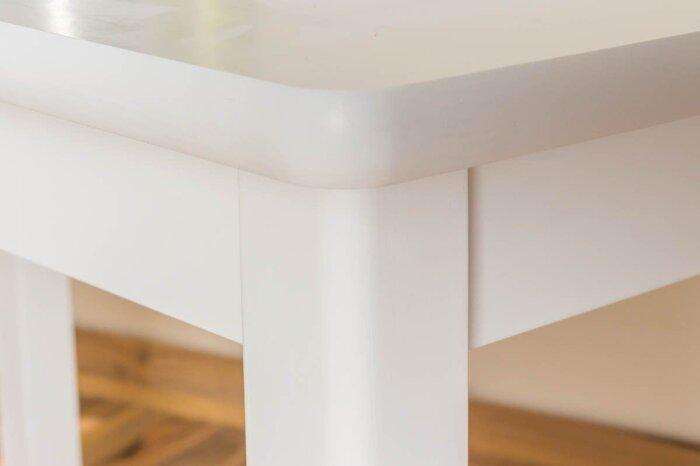 Стол кухонный из массива дерева 021 - фото 4