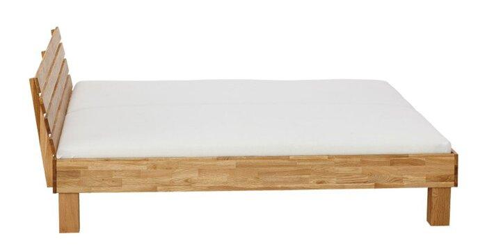 Кровать из массива дерева 079 - фото pic_7babb825b711cd4_700x3000_1.jpg