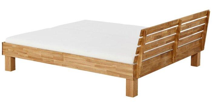 Кровать из массива дерева 079 - фото pic_29bdf88f014b9be_700x3000_1.jpg