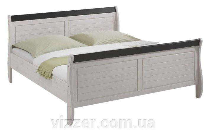 Кровать из массива дерева 015 - фото pic_37c0321b95ae204200a9978a42d1f343_1920x9000_1.jpg