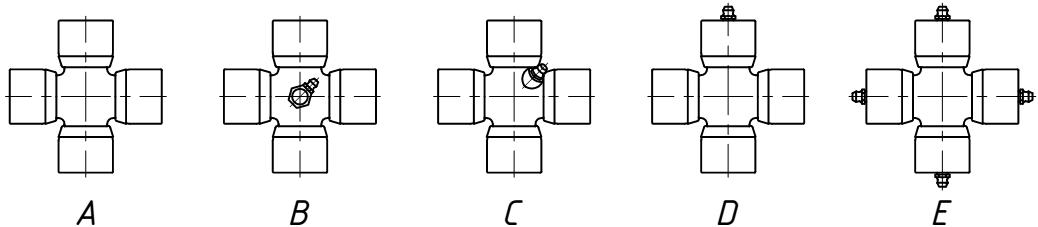 Крестовины: размеры, маркировка, применяемость - фото pic_cc6577fc729469931da2d0bd0dfcb9b2_1920x9000_1.png
