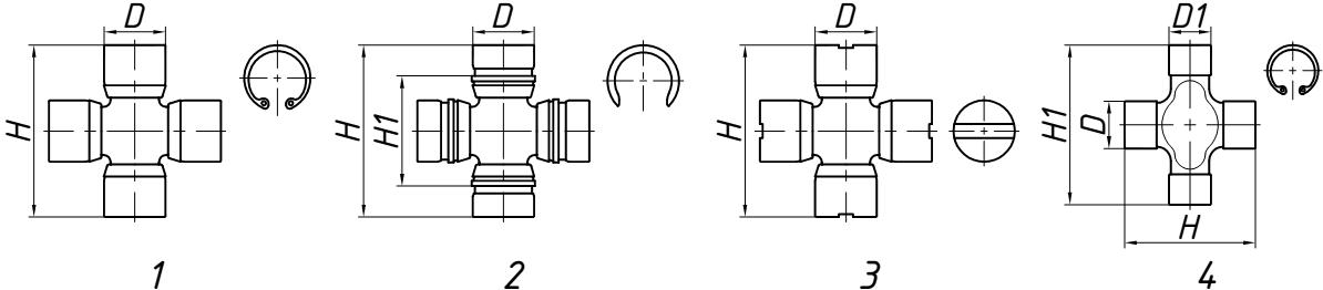 Крестовины: размеры, маркировка, применяемость - фото pic_a770bd0334c589be8cdc8781125a727e_1920x9000_1.png